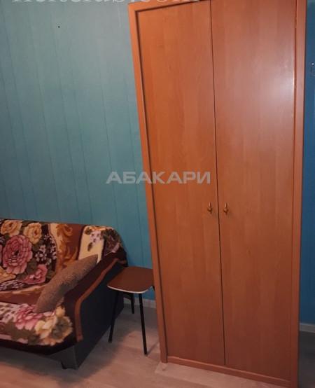 общежитие Щорса Первомайский мкр-н за 7000 руб/мес фото 2