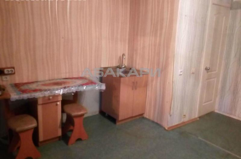 гостинка Тельмана Зеленая роща мкр-н за 9000 руб/мес фото 2