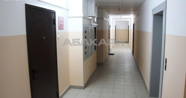 1-комнатная Карамзина Утиный плес мкр-н за 8500 руб/мес фото 10