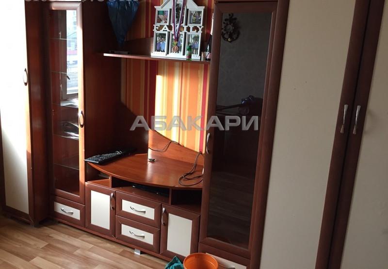 общежитие Щорса Первомайский мкр-н за 6500 руб/мес фото 3