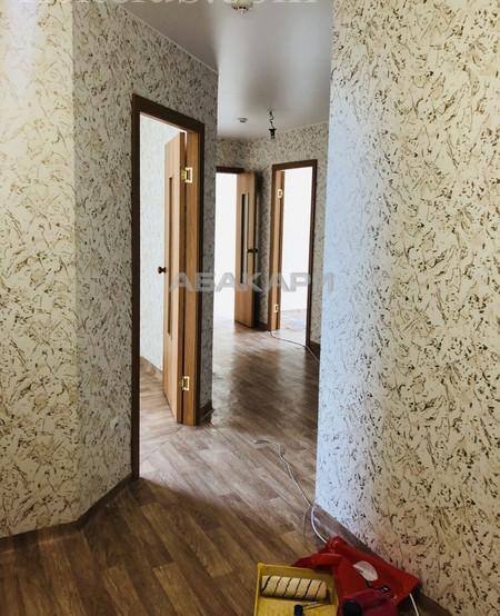 2-комнатная Ключевская ДОК ост. за 16500 руб/мес фото 4
