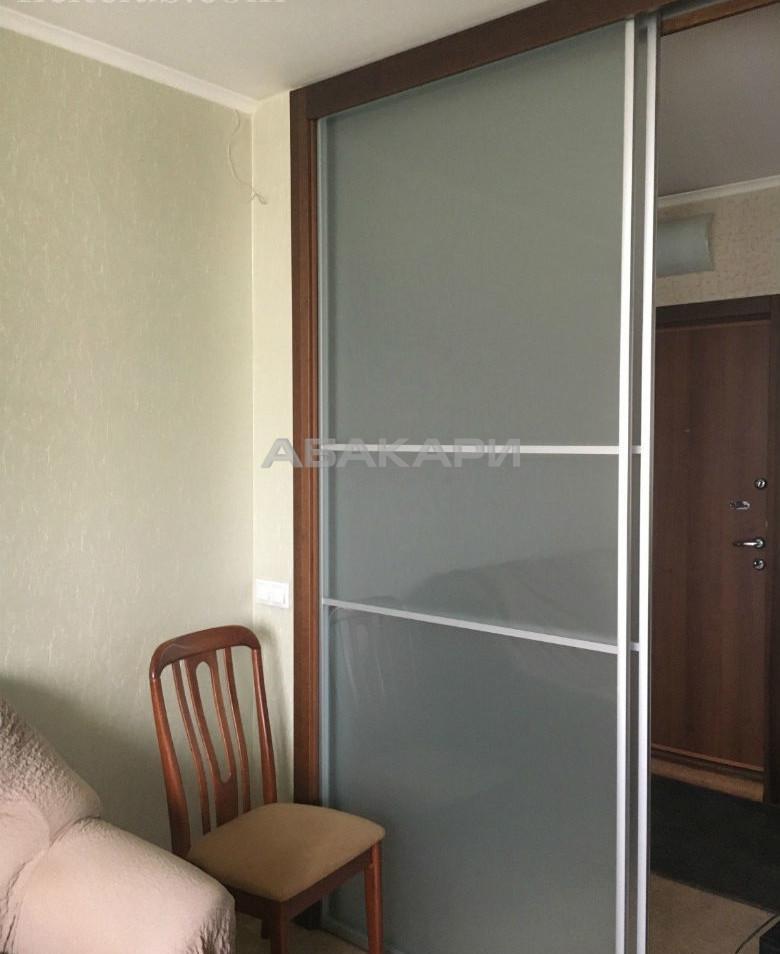 2-комнатная Копылова Копылова ул. за 27000 руб/мес фото 2