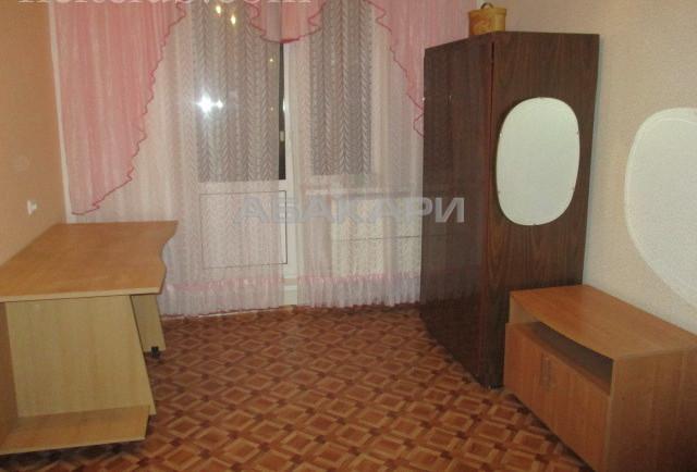 2-комнатная Свободный проспект ГорДК ост. за 17000 руб/мес фото 1