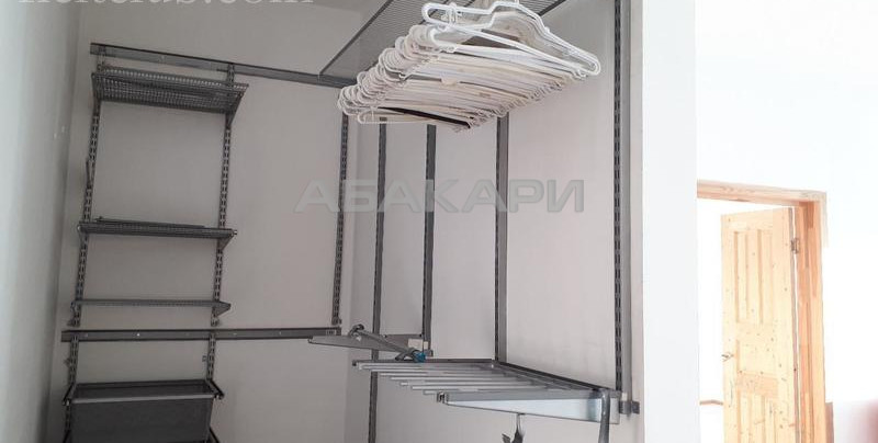 2-комнатная Линейная  за 23000 руб/мес фото 5