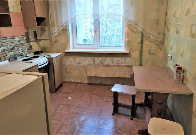 3-комнатная Забобонова БСМП ост. за 16000 руб/мес фото 2