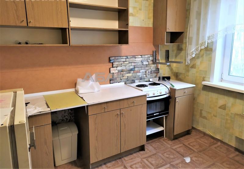 3-комнатная Забобонова БСМП ост. за 16000 руб/мес фото 9