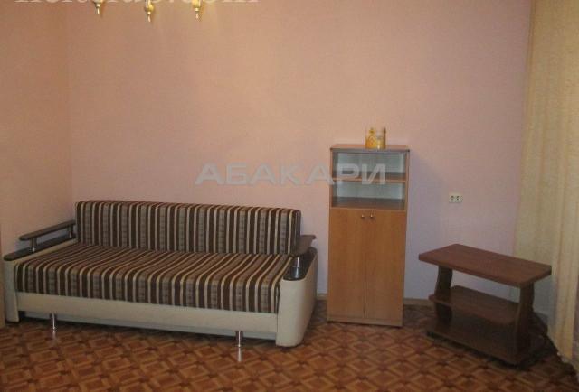 2-комнатная Свободный проспект ГорДК ост. за 17000 руб/мес фото 6