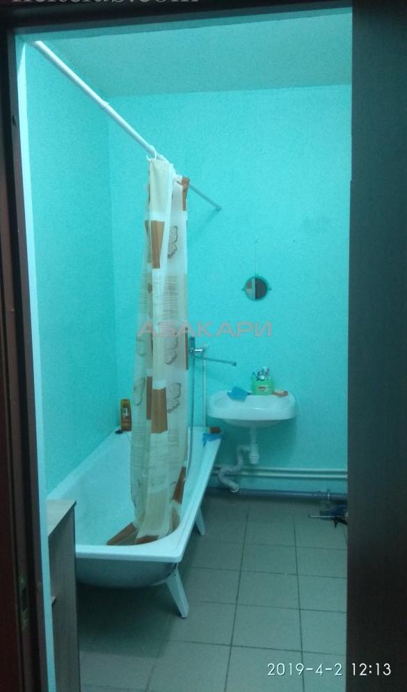 2-комнатная Мате Залки Ястынское поле мкр-н за 17500 руб/мес фото 6