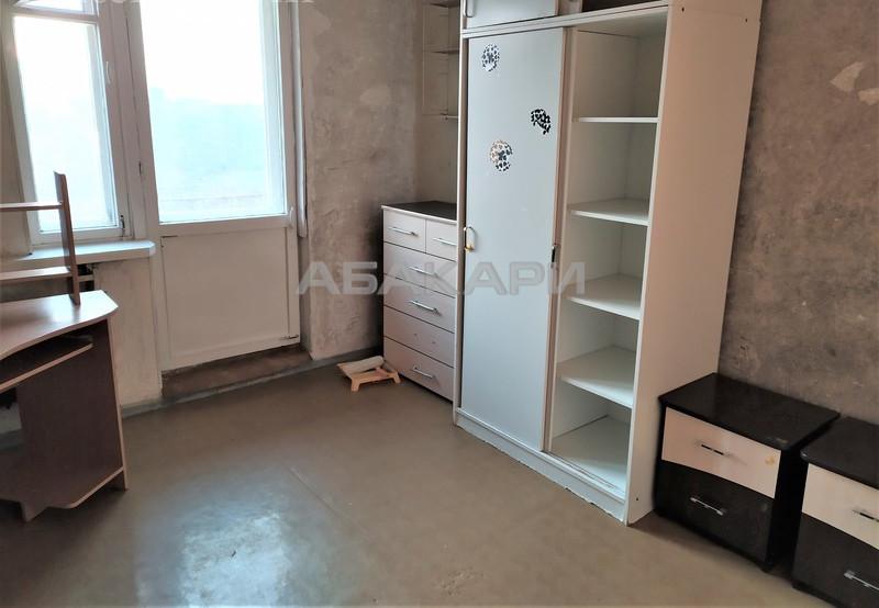 3-комнатная Забобонова БСМП ост. за 16000 руб/мес фото 20