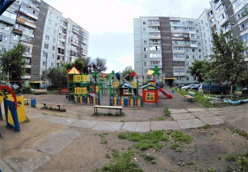 3-комнатная Забобонова БСМП ост. за 16000 руб/мес фото 14