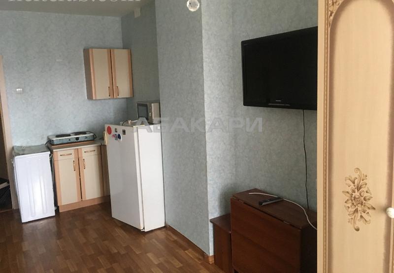 1-комнатная Вильского Ветлужанка мкр-н за 11000 руб/мес фото 6