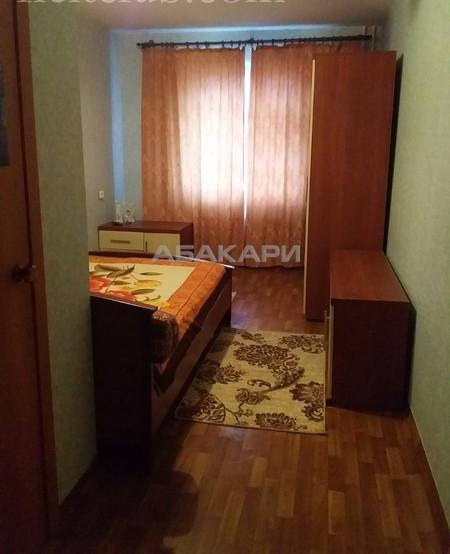 1-комнатная Карамзина Пашенный за 15000 руб/мес фото 6
