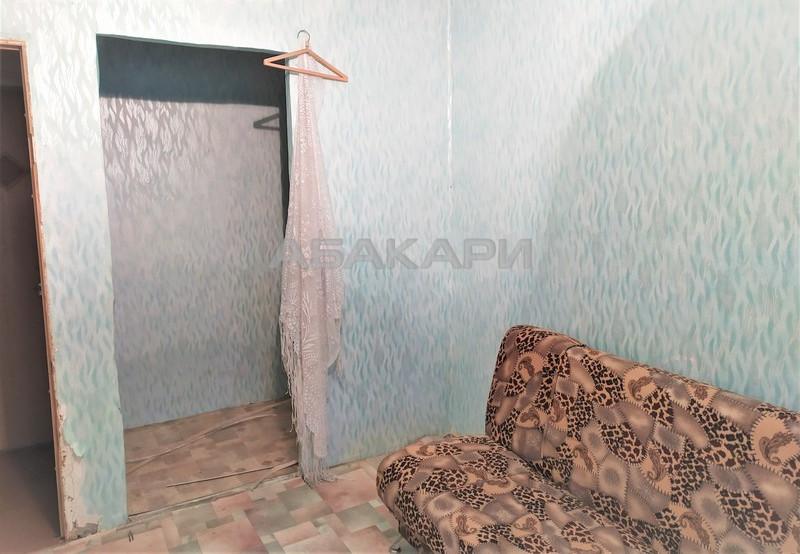 3-комнатная Забобонова БСМП ост. за 16000 руб/мес фото 3