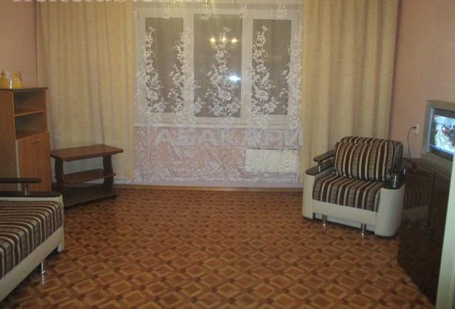 2-комнатная Свободный проспект ГорДК ост. за 17000 руб/мес фото 3