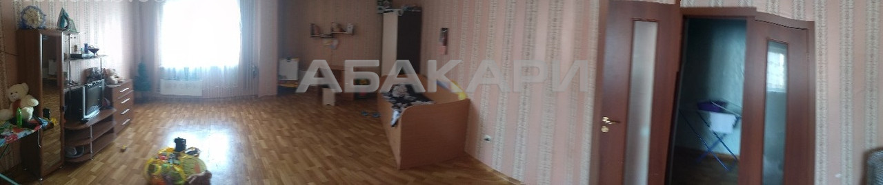 2-комнатная Мате Залки Ястынское поле мкр-н за 17500 руб/мес фото 7