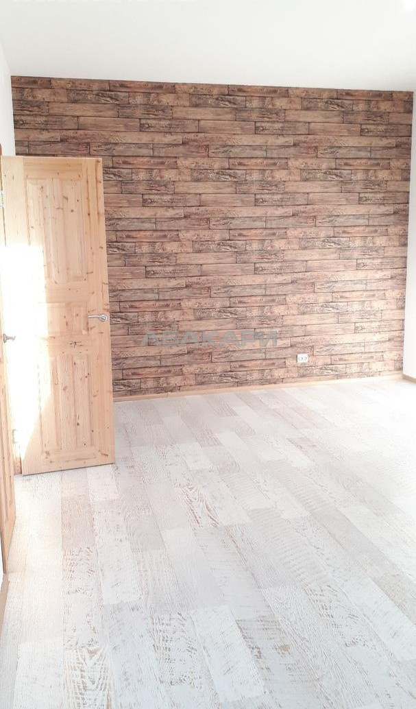2-комнатная Линейная  за 23000 руб/мес фото 6