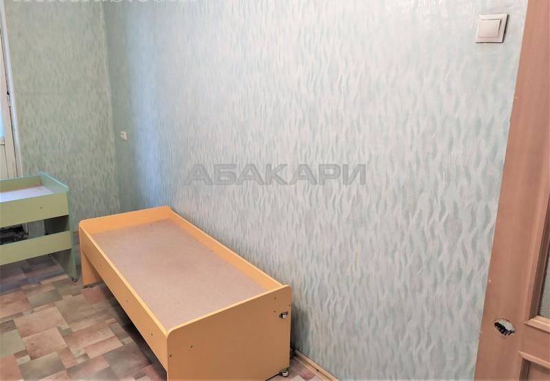 3-комнатная Забобонова БСМП ост. за 16000 руб/мес фото 19