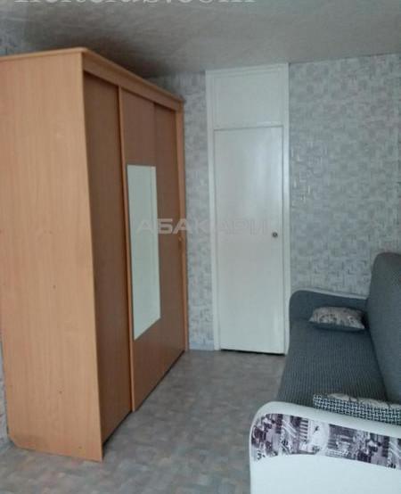 2-комнатная проспект Металлургов Зеленая роща мкр-н за 16000 руб/мес фото 1