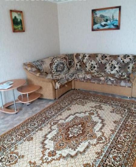 2-комнатная проспект Металлургов Зеленая роща мкр-н за 16000 руб/мес фото 4