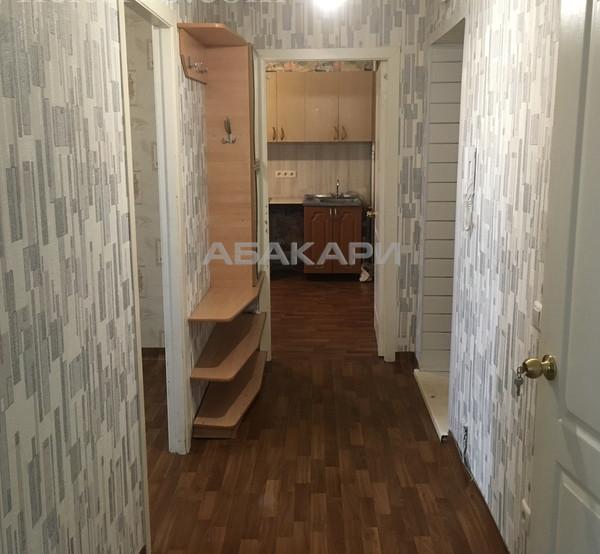 2-комнатная Медицинский переулок Енисей ст. за 13000 руб/мес фото 10