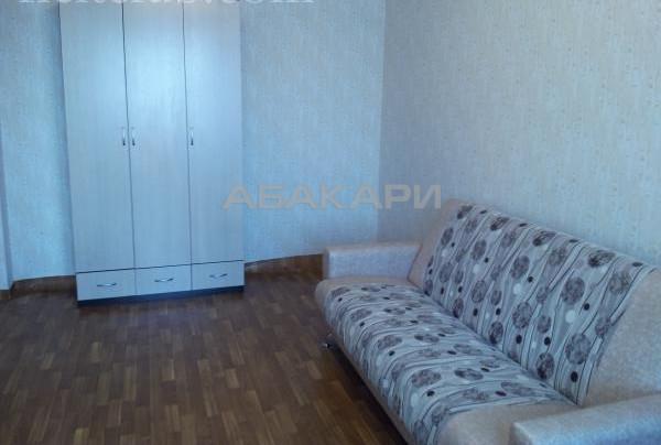 1-комнатная Карамзина Утиный плес мкр-н за 14000 руб/мес фото 8