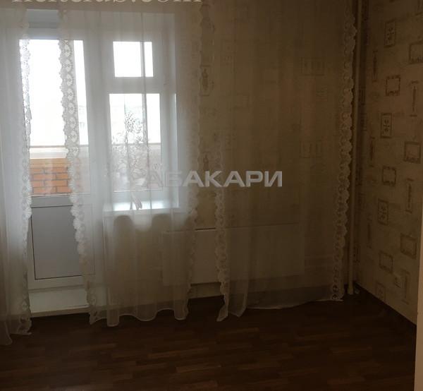 2-комнатная Медицинский переулок Енисей ст. за 13000 руб/мес фото 5