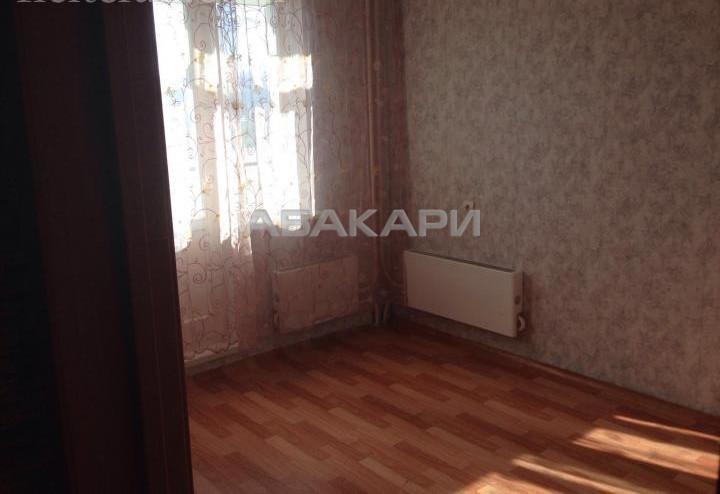 2-комнатная Свердловская Базаиха мкр-н за 17000 руб/мес фото 5