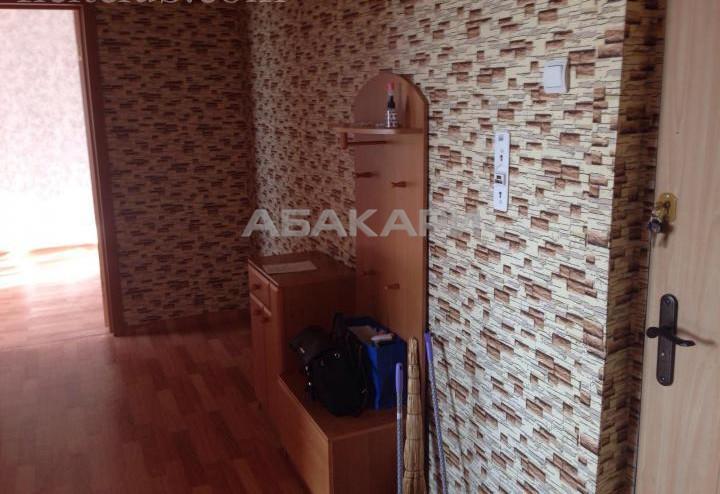 2-комнатная Свердловская Базаиха мкр-н за 17000 руб/мес фото 6