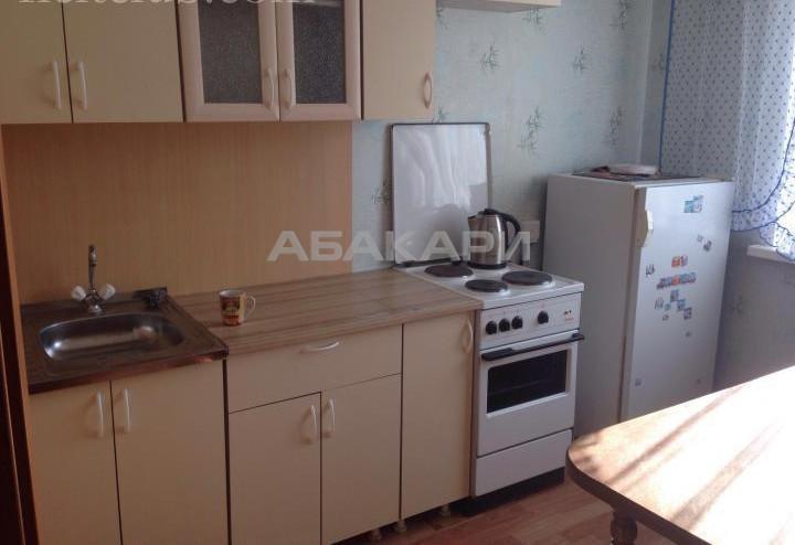 2-комнатная Свердловская Базаиха мкр-н за 17000 руб/мес фото 4