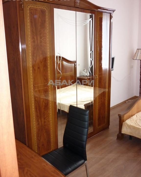 2-комнатная Карла Маркса Центр за 25000 руб/мес фото 2