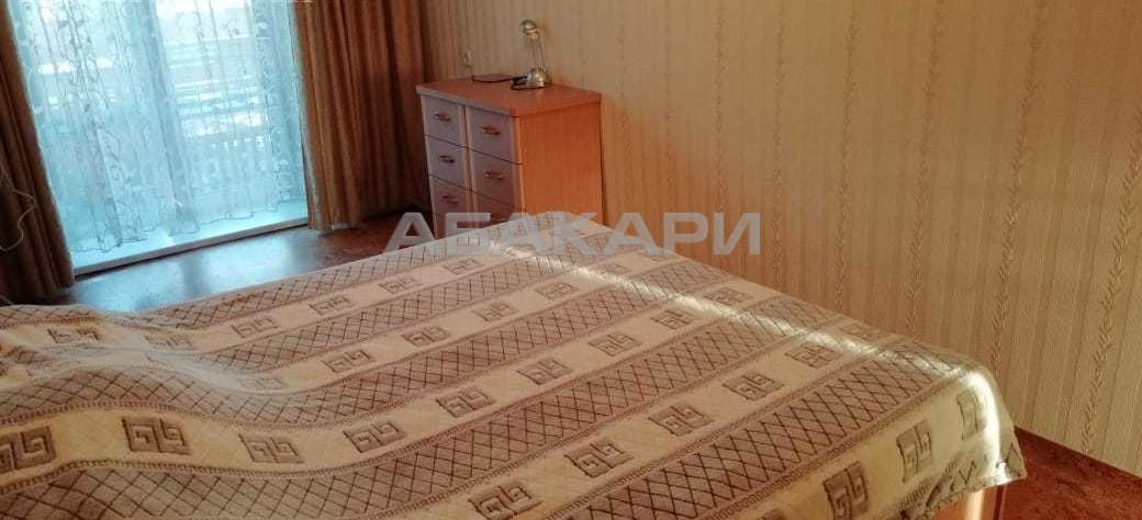 2-комнатная Парижской Коммуны Центр за 25000 руб/мес фото 18