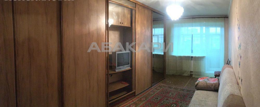 3-комнатная Ленина Центр за 22000 руб/мес фото 2