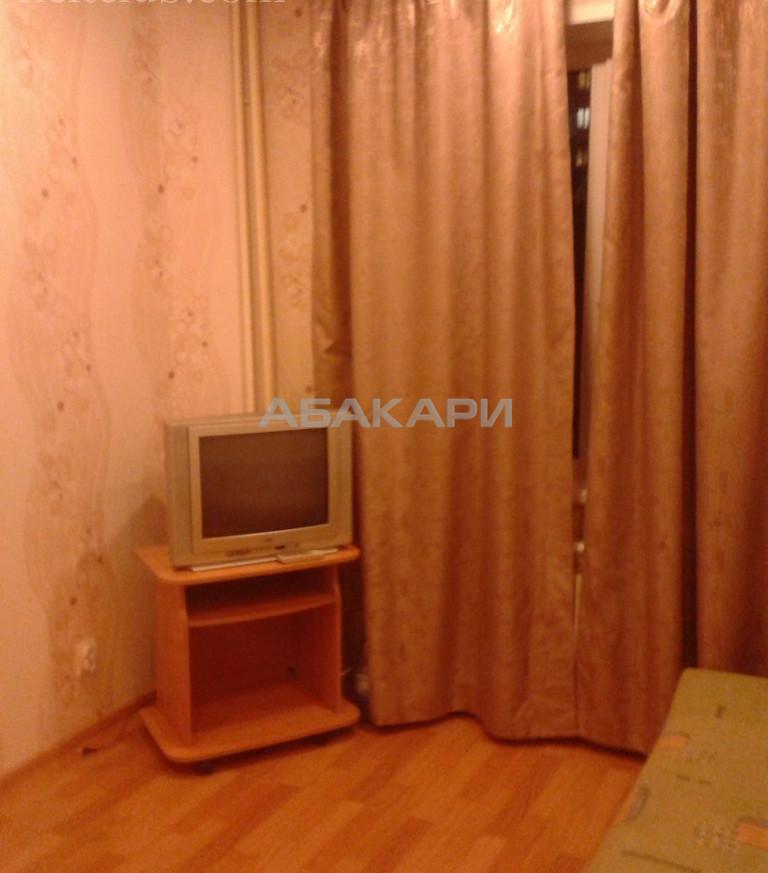 гостинка Ястынская Ястынское поле мкр-н за 9000 руб/мес фото 2