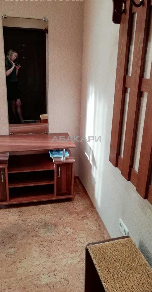 2-комнатная Парижской Коммуны Центр за 25000 руб/мес фото 2