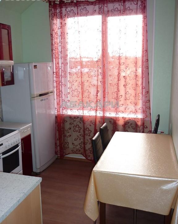 2-комнатная Карла Маркса Центр за 25000 руб/мес фото 13