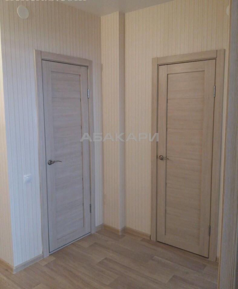 1-комнатная Авиаторов Северный мкр-н за 14000 руб/мес фото 6