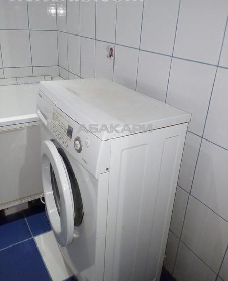 1-комнатная Сурикова Центр за 17000 руб/мес фото 7