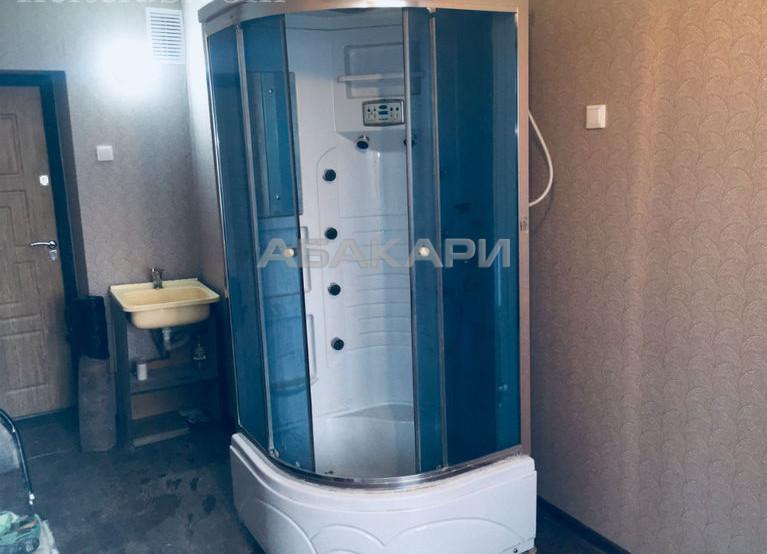 гостинка Коммунальная Торговый центр ост. за 8000 руб/мес фото 4