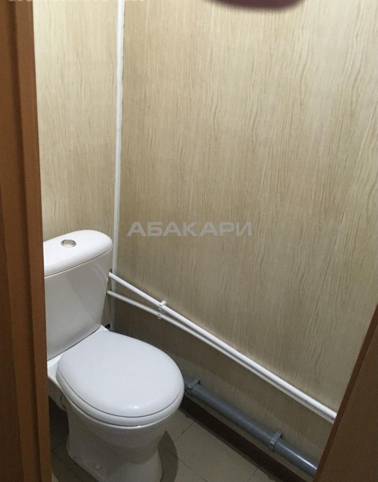гостинка Коммунальная Торговый центр ост. за 8000 руб/мес фото 3