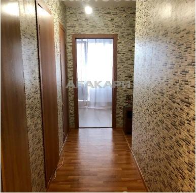 2-комнатная Петра Подзолкова Подзолкова за 18000 руб/мес фото 5