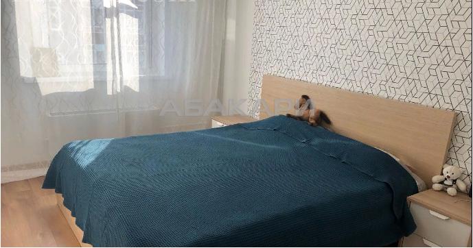 2-комнатная Петра Подзолкова Подзолкова за 18000 руб/мес фото 6