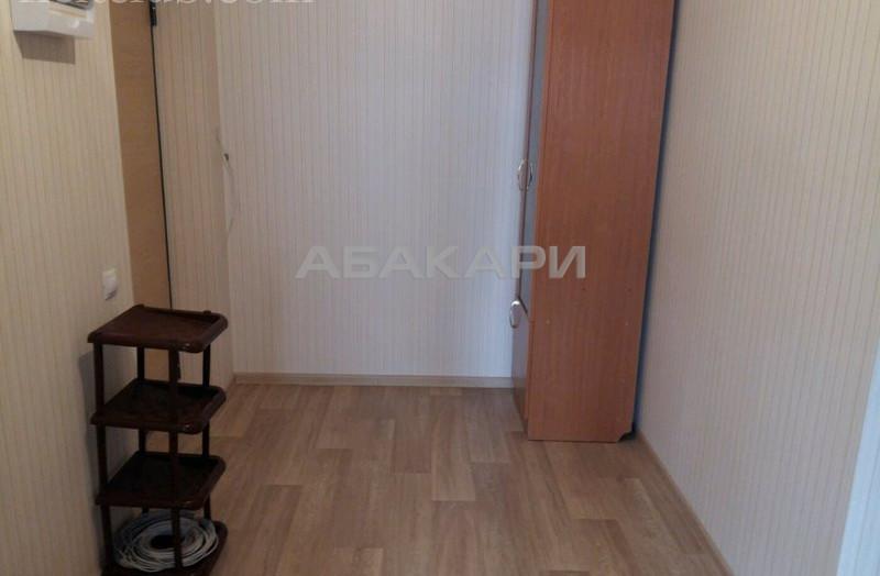 1-комнатная Авиаторов Северный мкр-н за 14000 руб/мес фото 5