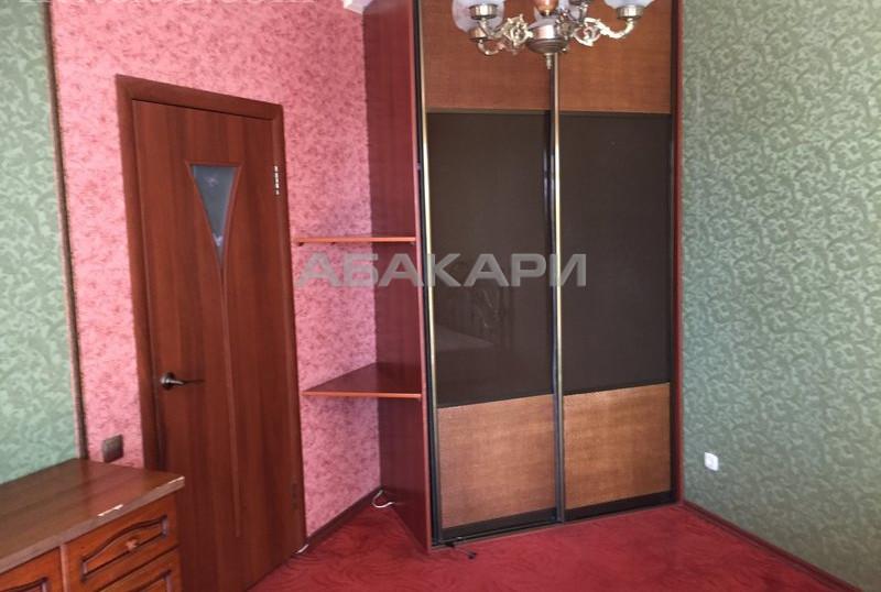 1-комнатная Академика Киренского Гремячий лог за 15000 руб/мес фото 6