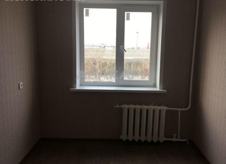 гостинка Коммунальная Торговый центр ост. за 8000 руб/мес фото 2