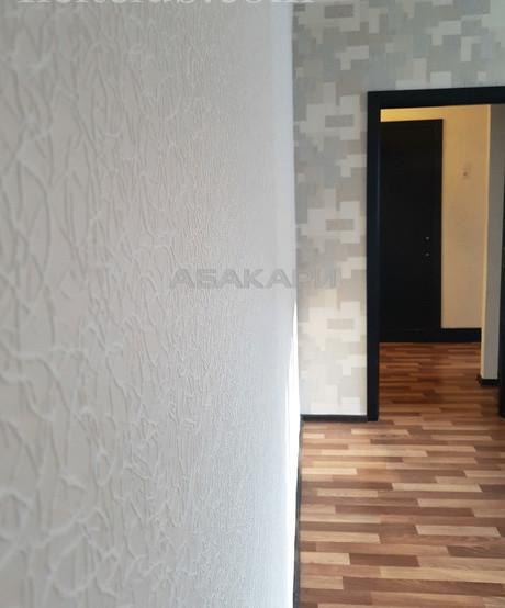 1-комнатная Ключевская ДОК ост. за 13000 руб/мес фото 3