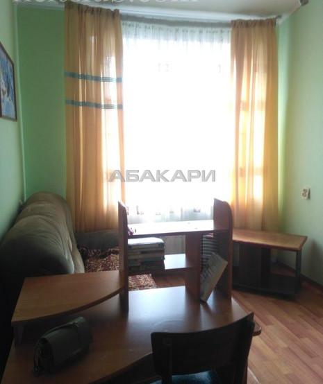 гостинка Академика Киренского Студгородок ост. за 9000 руб/мес фото 5
