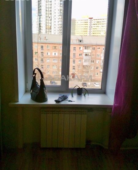 гостинка 52-й Квартал Мичурина ул. за 9000 руб/мес фото 3