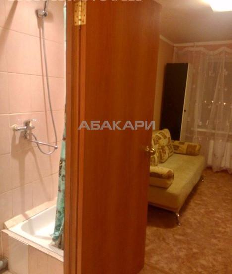 гостинка Толстого Свободный пр. за 10000 руб/мес фото 2