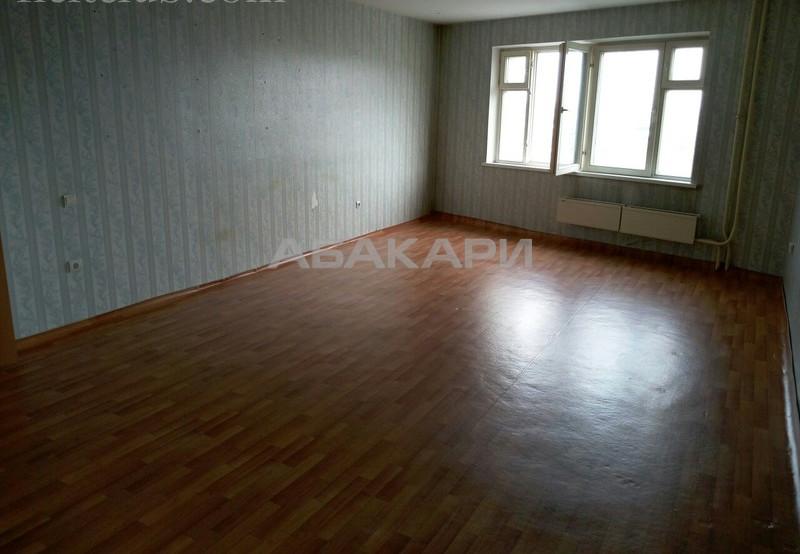 1-комнатная Ястынская Ястынское поле мкр-н за 13000 руб/мес фото 3