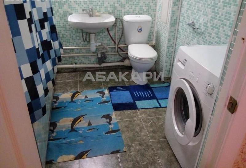 1-комнатная Алексеева Планета ост. за 15000 руб/мес фото 6